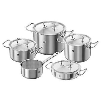 Zwilling Cookware set, 5 pieces