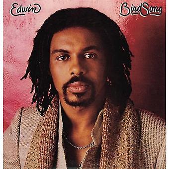 Edwin Birdsong - Edwin Birdsong [CD] USA import