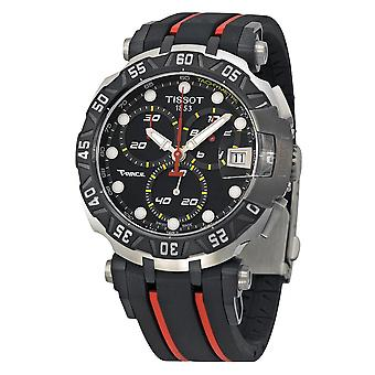 Tissot T-Race Mens Watch T0924172705100