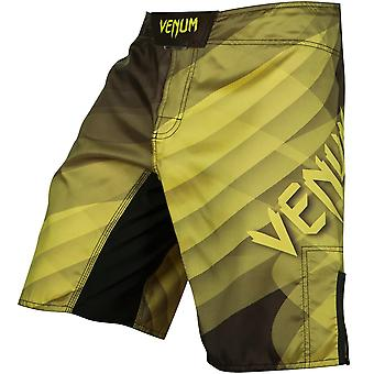 Venum Dream Fight Shorts