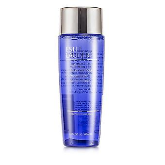 Estee Lauder Gentle Eye Makeup Remover - 100ml/3.4oz