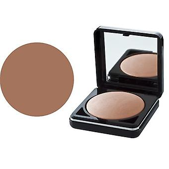 Alva Bronzing Powder Beige-Brown (Woman , Makeup , Face , Powders)
