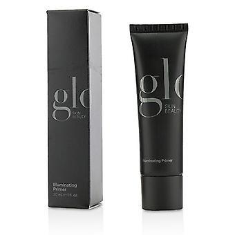 Glo Skin Beauty Illuminating Primer - 30ml/1oz