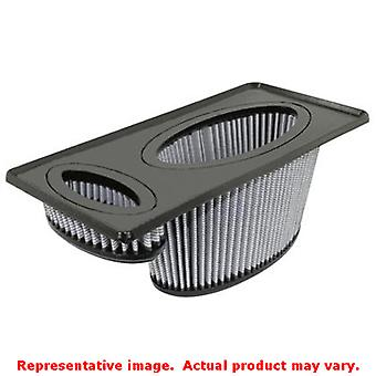 aFe Superstock IRF Replacement Filters 31-80202 Fits:FORD 2011 - 2011 F-250 SUP