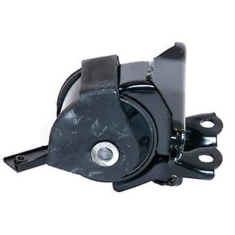 Auto 7 820-0140 Automatic Transmission Mount - Driver Side