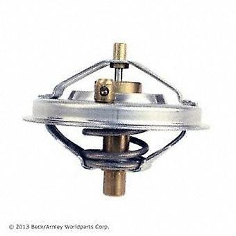 Beck Arnley 143-0878 Thermostat