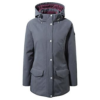 Craghoppers 250 Insulated Jacket Womens