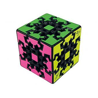 Cayro Gear cube (Babies and Children , Toys , Boardgames)
