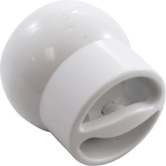 Balboa 56-3900 Super Micro Magna Roto Blaster Eyeball - White