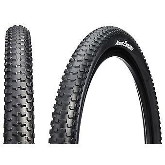 Arisun bike of tire mount Emmons KD / / all sizes