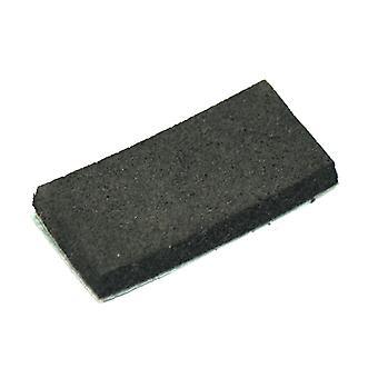 Foam Pad Dc03