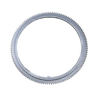 Yukon (YSPABS-008) ABS Exciter Tone Ring for Dana 80 Differential