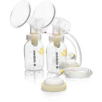 Medela Double Collection Collection Symphony