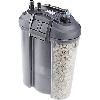 Externo acuario filtro termo Außenfilter 522-300 W Eden WaterParadise 57293