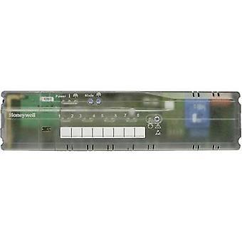 Honeywell Underfloor calefacción control evohome de Honeywell HCE80