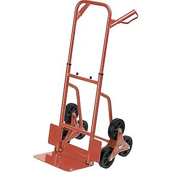 Stair buddy folding Steel Load capacity (max.): 120 kg