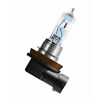 OSRAM Halogen bulb Night Breaker Unlimited H11 55 W