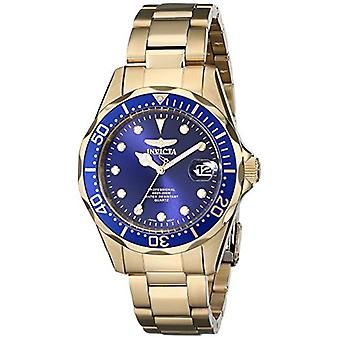 Invicta  Pro Diver 17052  Stainless Steel  Watch