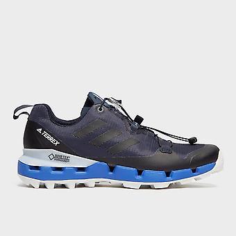 adidas Women's Terrex Fast GORE-TEX® Surround Hiking Shoes