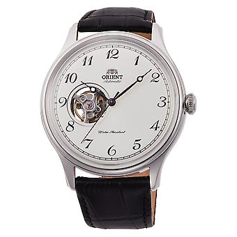 Orient Classic RA-AG0014S10B Gents  Automatic