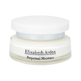 Elizabeth Arden Perpetual Moisture Cream 50ml