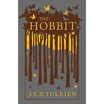 The Hobbit (Special Collector's ed) by J. R. R. Tolkien - 97800074873