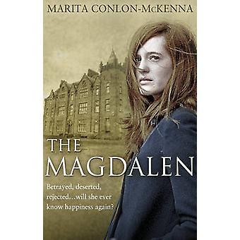 Magdalen av Marita Conlon-McKenna - 9780857502414 bok