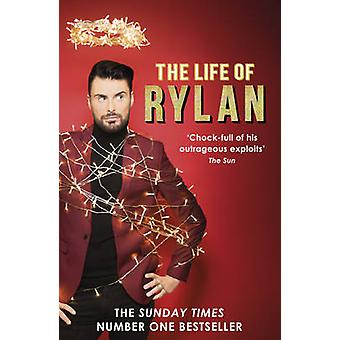 Livet i Rylan ved Rylan Clark - 9781784755218 bog