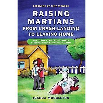 Auferweckung Marsmenschen - Bruchlandung auf das Haus zu verlassen - so helfen Sie einem