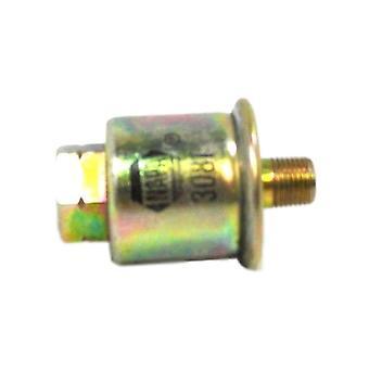 Napa 3081 Kraftstoff-Filter