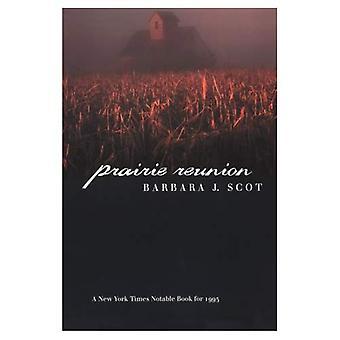 Prairie Reunion