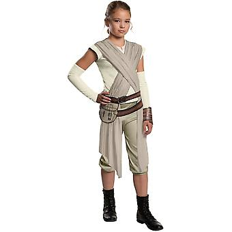 Ray barn kostym