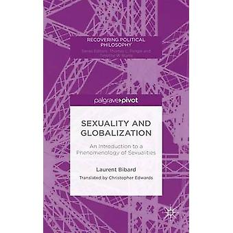 Sexuality and Globalization by Bibard & Laurent