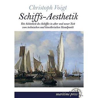 SchiffsAesthetik by Voigt & Christoph