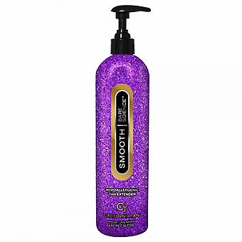 California Tan - Bare Science Smooth Tan Extender (470ml)