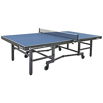 Sponeta Championline ITTF Tennis Table - Blue