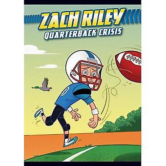 Crise du quarterback