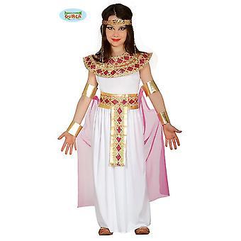 Guirca - costume Egyptian Cleopatra Nile Princess