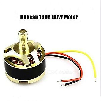 Original Hubsan H501S H501C X4 FPV Racing Quadcopter Teile gegen-Clockwise Brushless Motor B CCW
