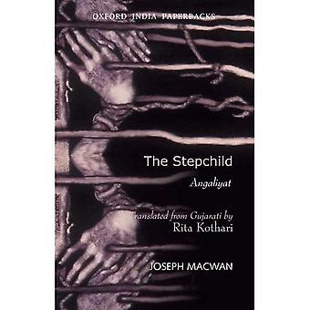 The Stepchild: ANGALIYAT