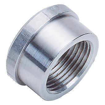 Russell 670740 WELD IN BUNG