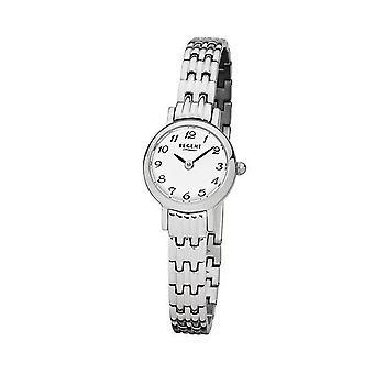 Régent e montre - F-981