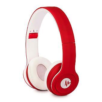 Magnussen W1 Magnussen hoofdtelefoon