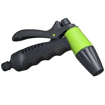 مسدس Multijet مايول-نفطة (الحديقة، البستنة، الري)