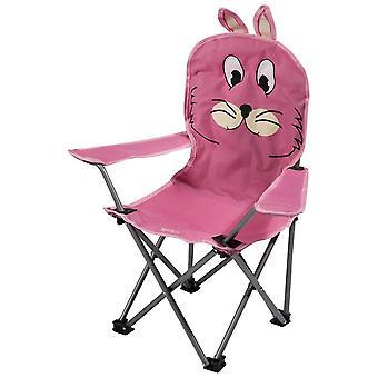 Regatta Kaninchen Tier Stuhl