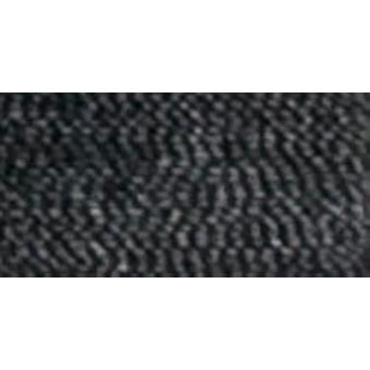 Cotton Machine Quilting Thread 40wt 164yd-Black 9136-4000