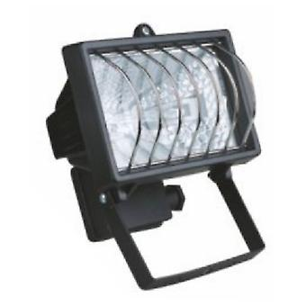 Mercatools Halogen bulb 1500 WC / Grid (Liq.) (Home , Lighting , Spotlights)