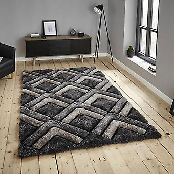 Rugs - Noble House - 8199 Grey