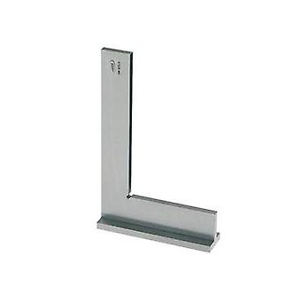 Try square Helios Preisser 0372106 250 x 165 mm 90 ° Manufacturer standards