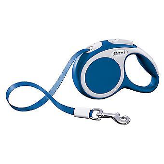 Flexi Vario Tape Blue Extra Small 12kg - 3m (10ft)